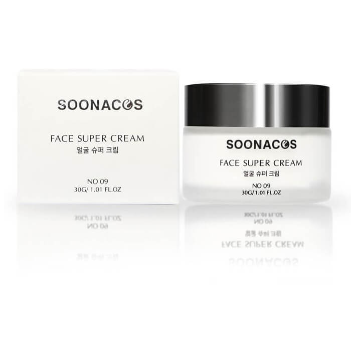 kem-duong-da-soonacos-face-super-cream-5-in-1-han-quoc-30g-1.jpg