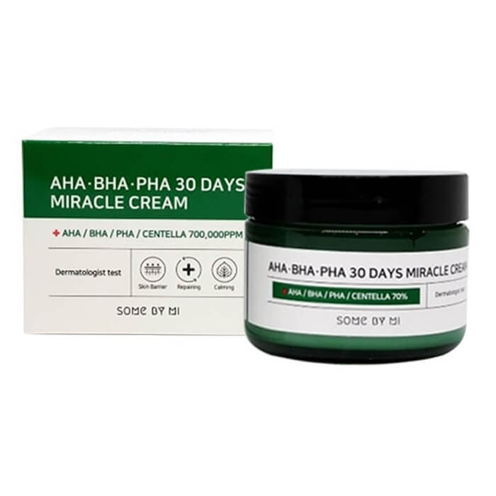 kem-duong-some-by-mi-aha-bha-pha-30-days-miracle-cream-han-quoc-50ml-1.jpg