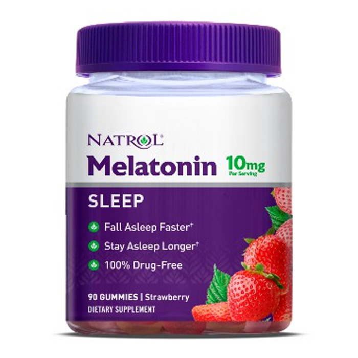 keo-ngu-ngon-natrol-gummies-melatonin-10mcg-strawbery-90-vien-my-1.jpg