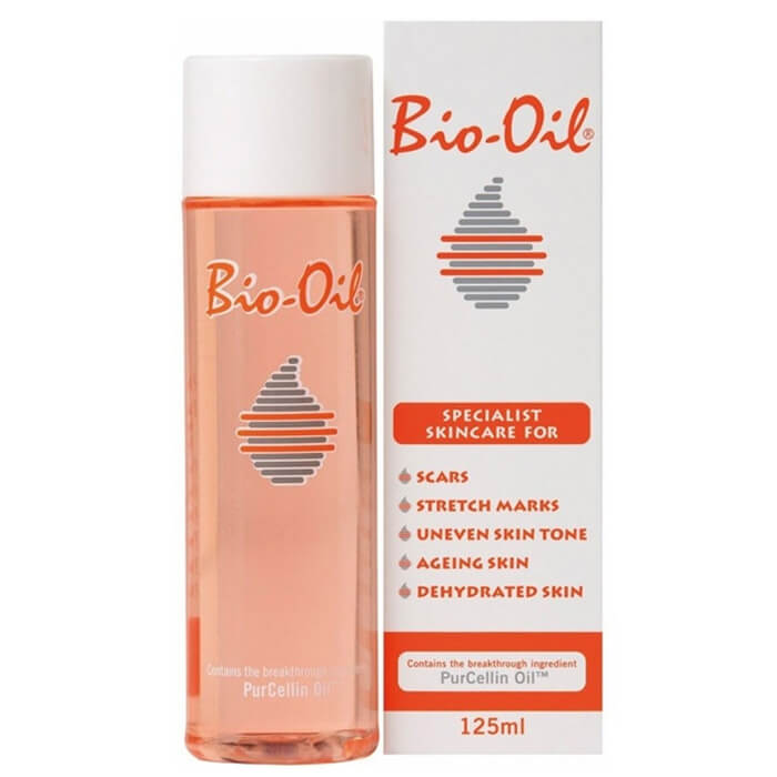 sImg/price-of-bio-oil-125ml.jpg