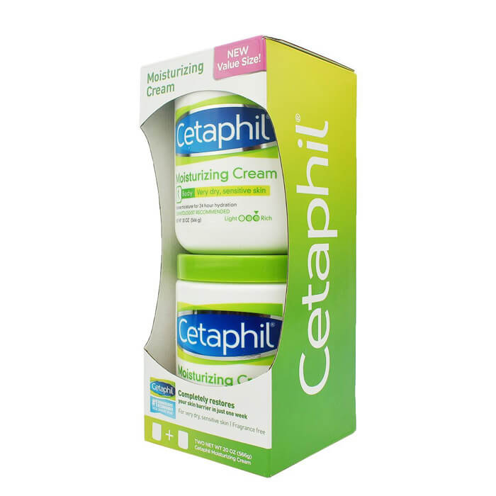 set-2-kem-duong-am-cetaphil-moisturizing-cream-566g-va-566g-1.jpg