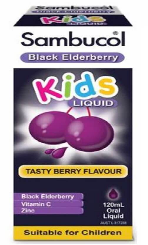 siro-bo-sung-vitamin-c-kem-cho-be-sambucol-black-elderberry-kids-liquid-120ml-1.jpg