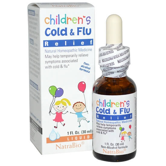 siro-cam-cum-children-cold-flu-relief-natrabio-30ml-cua-my-1.jpg