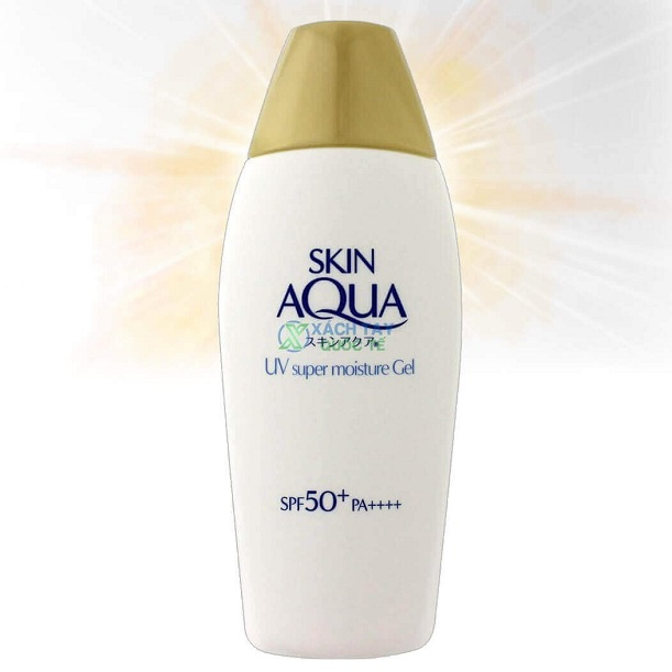 skin-aqua-uv-super-moisture-gel-sunscreen-1.jpg