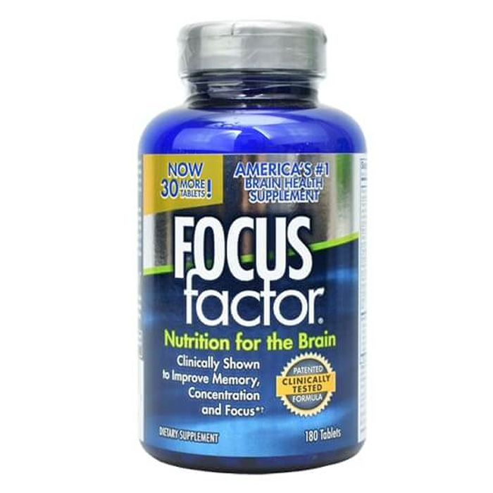 vien-uong-focus-factor-nutrition-for-the-brain-180-vien-cua-my-1.jpg